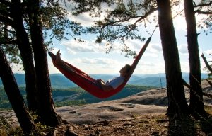 hammock-final-fo-real