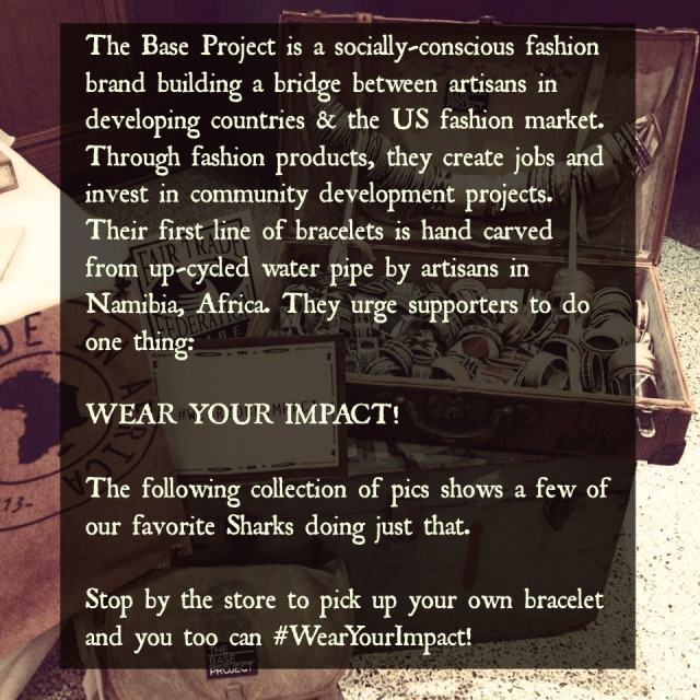 baseproject