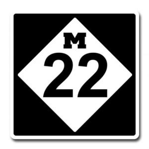 m22-medium-sticker-4-quot-450px-450px